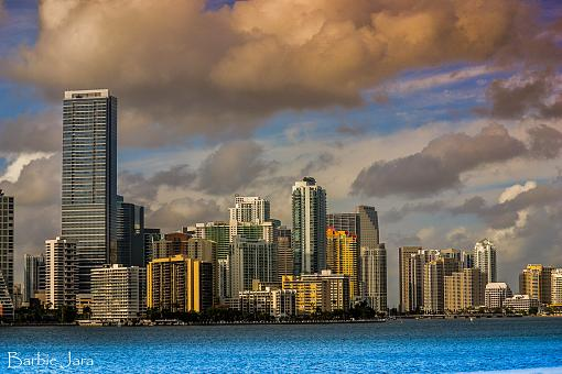 My city Miami, Florida-miami.jpg