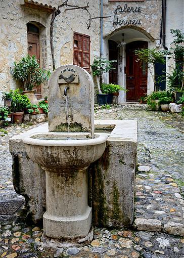 Eau Potable Et Eau Non Potable-eau-potable.jpg