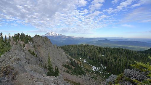 Lemei Rock - Mt Adams Wilderness-p1050468.jpg