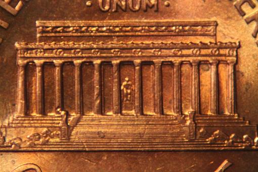 The Lincoln Memorial-lincoln.jpg