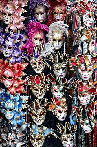 Masks-masks2.jpg