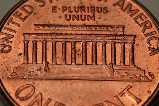 The Lincoln Memorial-lincoln-2.jpg