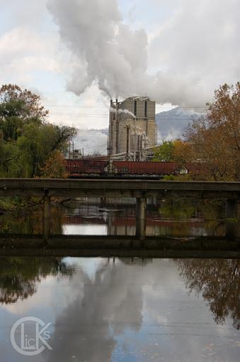 Canton, N.C.  Paper Plant-canton-nc.jpg
