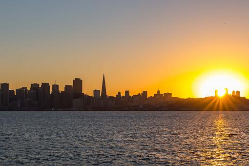 San Francisco shoreline at sunset from Treasure Island-sf_shoreline_sunset_low_res.jpg