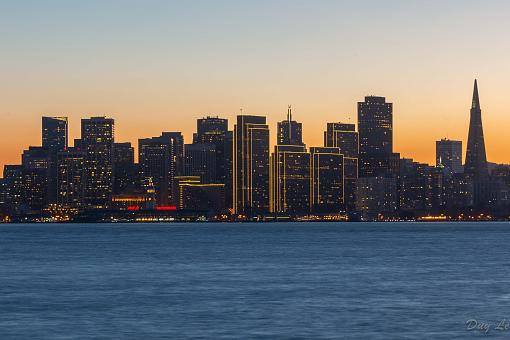 San Francisco shoreline at sunset from Treasure Island-i08c3595-low-res.jpg