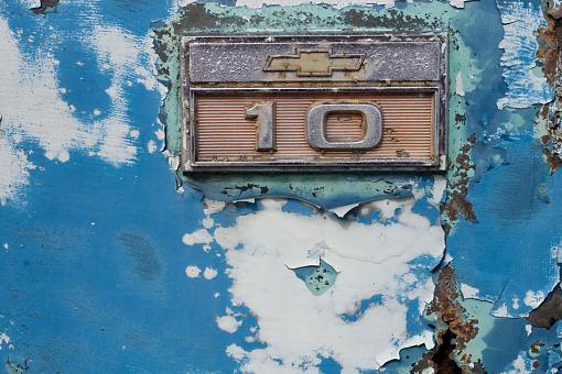 F10 Blues-f10-blue.jpg