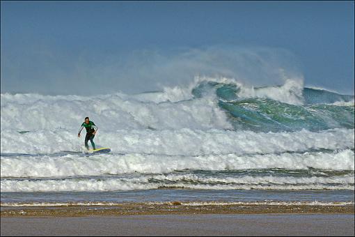 White water surfer-white-water.jpg