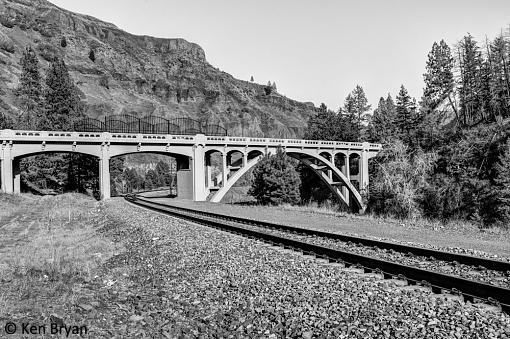 On the Old Oregon Trail-_mg_4975_6_7.jpg