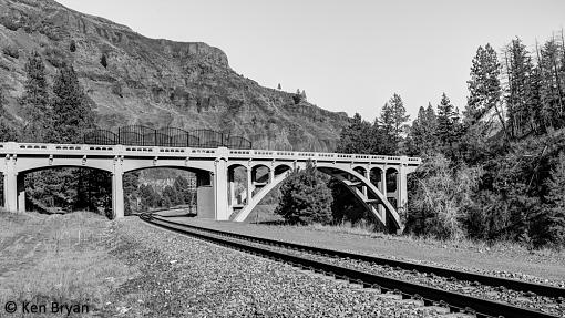 On the Old Oregon Trail-_mg_4975_6_7-5.jpg