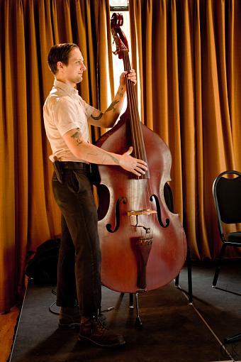 Upright Bassman-upright-bassman-2.jpg