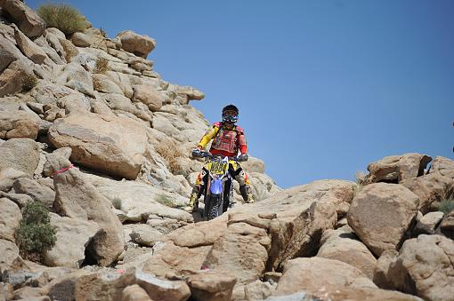 Dirt Bike Racer MC-2.jpg