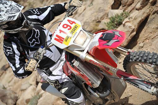 Dirt Bike Racer C/U-1.jpg