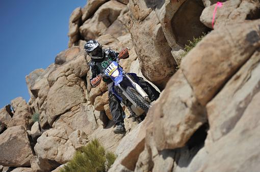 Dirt Bike Racer C/U-3.jpg
