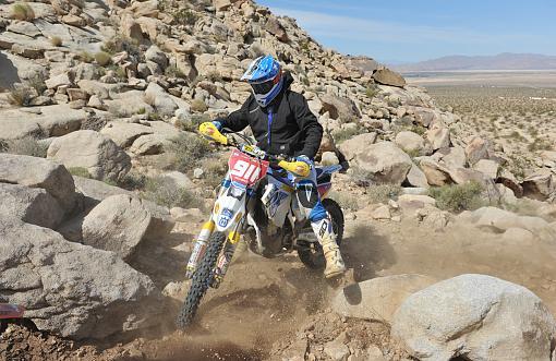 Dirt Biker Racing-1.jpg