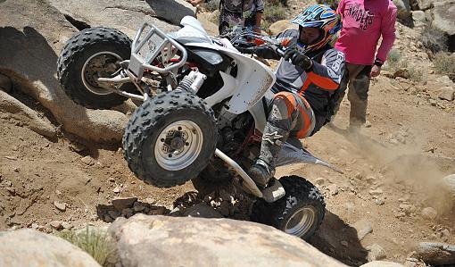 Dirt Biker Racing-2.jpg