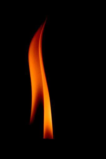 En Fuego-candle-sm.jpg