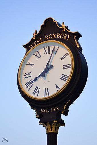 Third Post (DMG) Clock-west-rox-clock.jpg