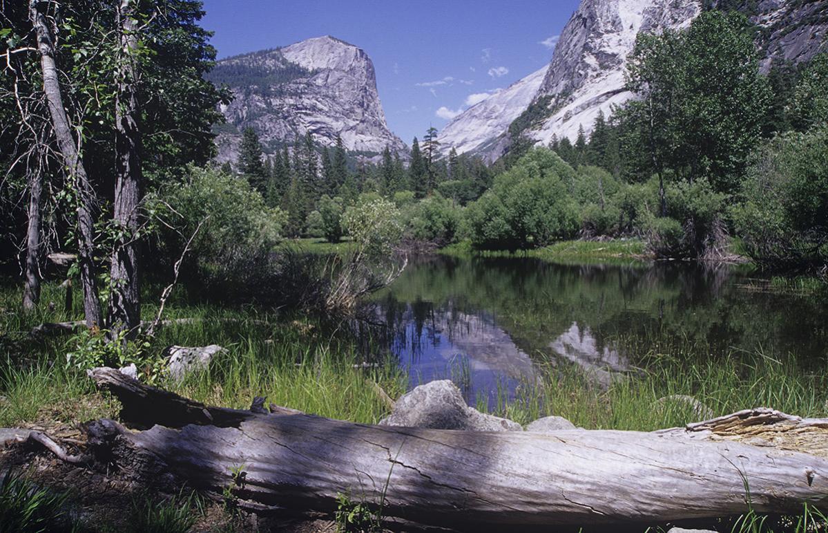 Name:  MirrorLake_Yosemite1_1_1200.jpg Views: 43 Size:  217.6 KB