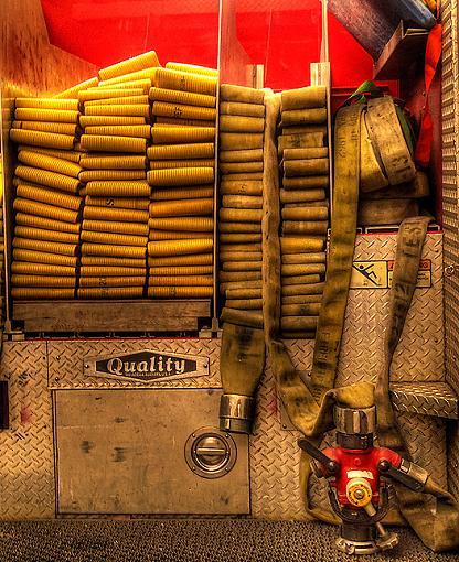 Firetruck-firetruck.jpg