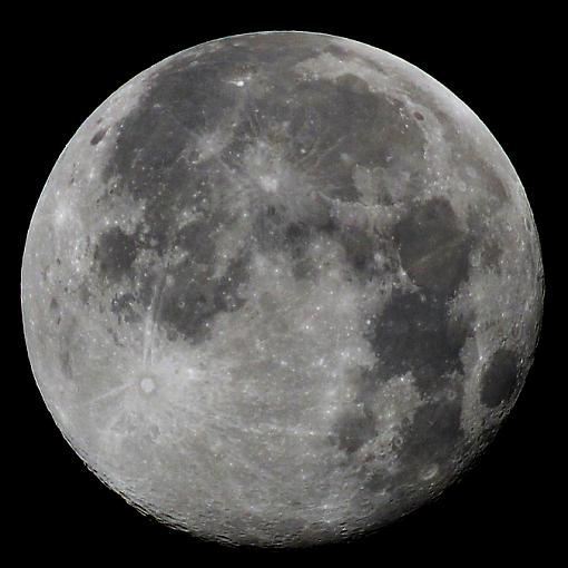 Some Nikon 70-300mm CX Shots-florida-places-3-jax-moon-3.jpg