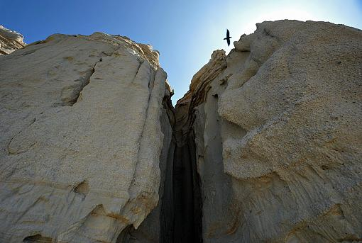 Cliffs 2-dsc_7986_1200.jpg