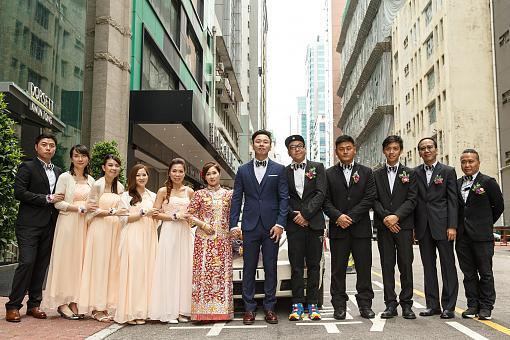 Wedding group shot-dh4w6210.jpg