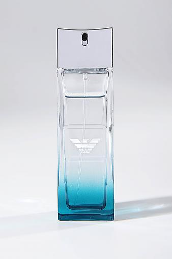 Perfume Bottle-dh4w0256.jpg