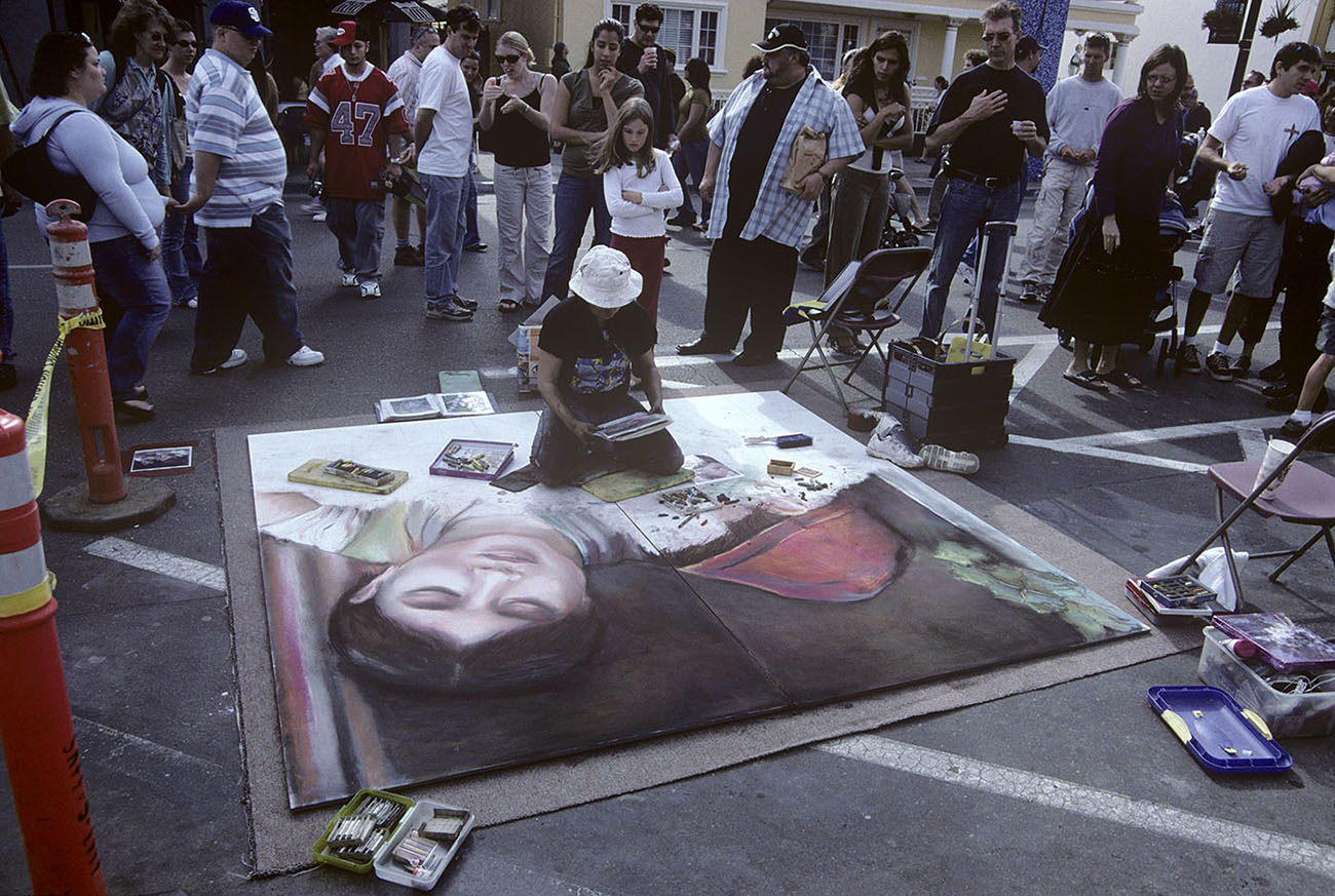 Name:  StreetChalker1_SanDiego_LittleItaly_1300.jpg