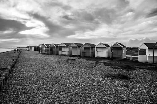 Beach Huts-_b9a4443.jpg