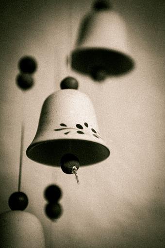 Bells-_b9a4191.jpg