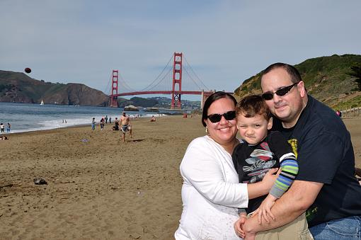 Baker Beach Self Portrait-dsc_0986.jpg