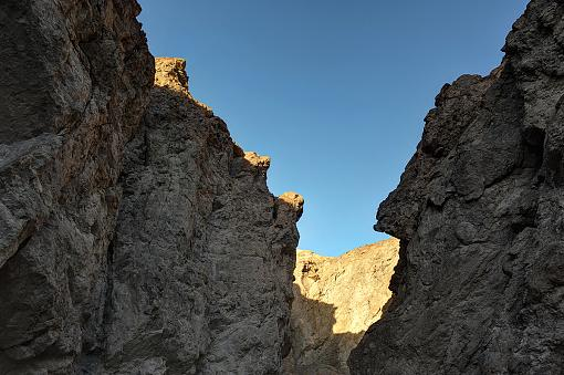 Canyon-dsc_1751_2_3_fused_1200.jpg