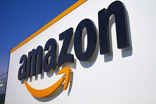 Feds Charged 6 People With Bribing Amazon Employees To Gain A Market Advantage-c_pic_159186610236382.jpg_b.jpg