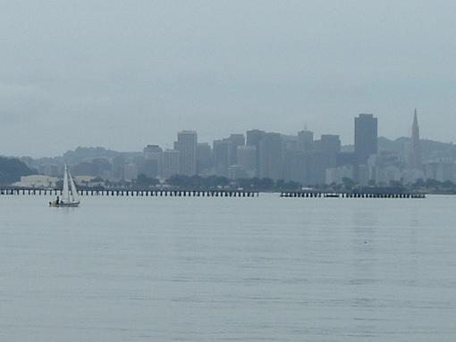 San Francisco Bay-2003_0108image0005.jpg