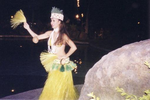 Poly Dancer-polynesian-dancer_crop.jpg