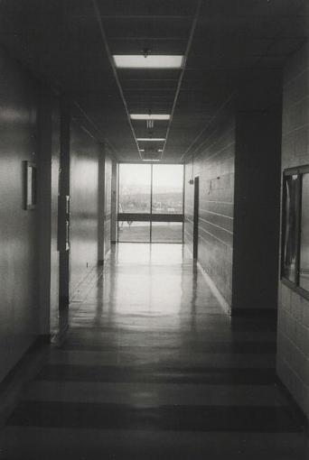 On my off days...-ppcc-hallway.jpg