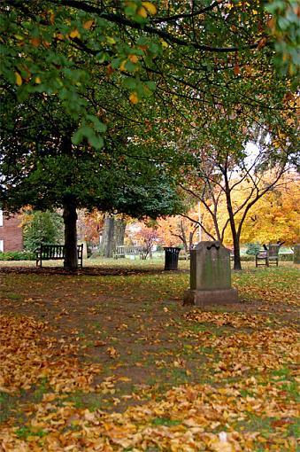 ...November Photo Project: The Cemetery...-clicks20264a.jpg