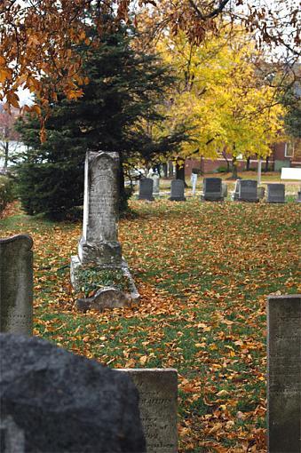 ...November Photo Project: The Cemetery...-clicks20273a.jpg