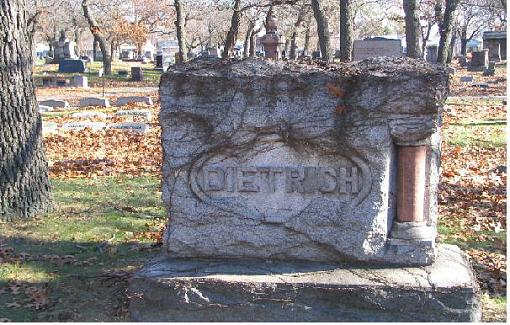 ...November Photo Project: The Cemetery...-img_0132.jpg