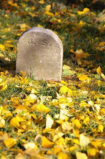 ...November Photo Project: The Cemetery...-clicks21222.jpg