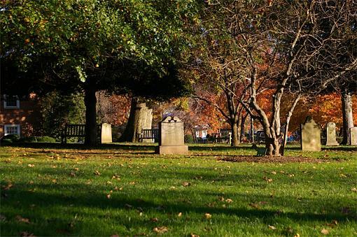 ...November Photo Project: The Cemetery...-clicks21237.jpg