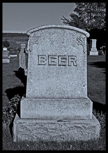 ...November Photo Project: The Cemetery...-beer2.jpg