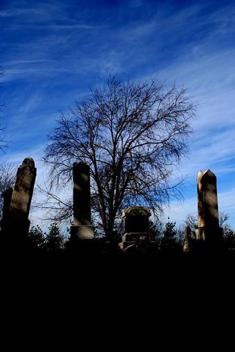 ...November Photo Project: The Cemetery...-picture-059edit.jpg