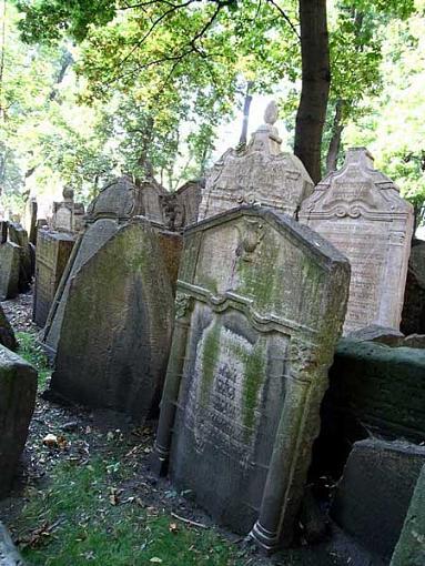 ...November Photo Project: The Cemetery...-cimipraga2.jpg