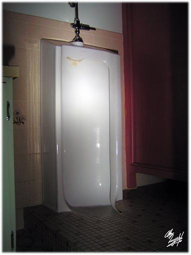 January Photo Project: Public Restrooms-washroom.jpg