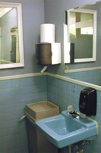 January Photo Project: Public Restrooms-clicks24976a.jpg