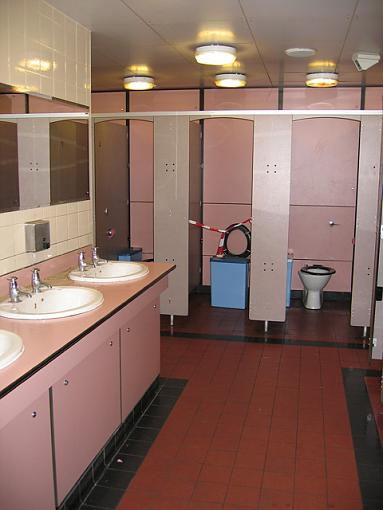 January Photo Project: Public Restrooms-covent_loo.jpg