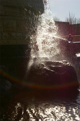 February Photo Project: Silhouette-waterfall-profile.jpg