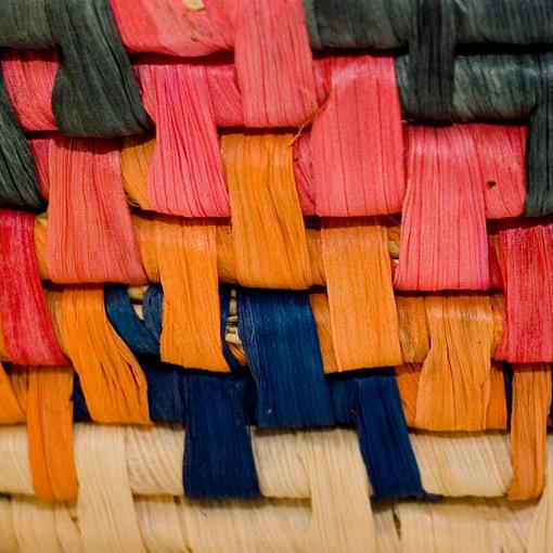 January Photo Project: The Colors!-colors-5.jpg