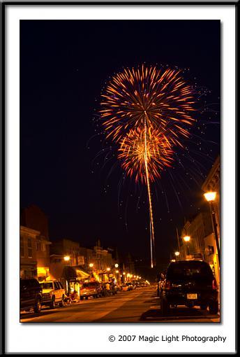 July Photo Project: Night Shots-crw_6097.jpg